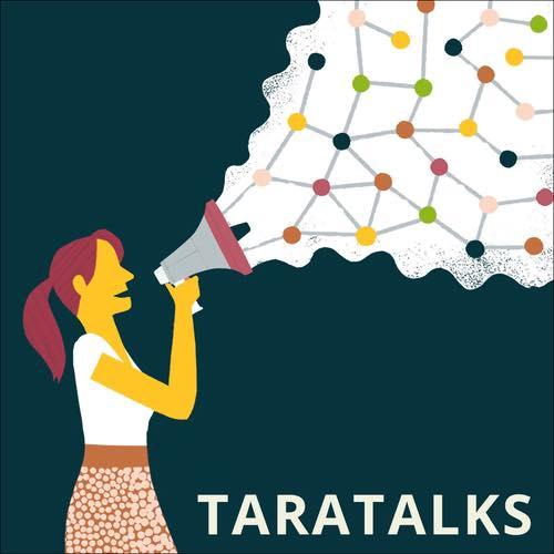 TaraBytes-blog-tartalks-registration-page