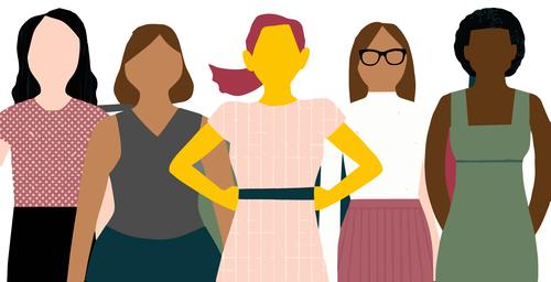 TARA BYTES BLOG: Stories to inspire women in STEM