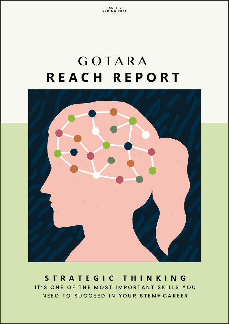 Cover-of-Reach-Report-Strategic-Thinking