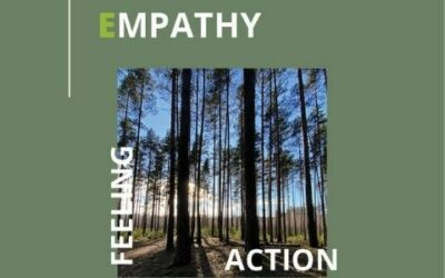 Empathetic Leadership | Why it matters and how to develop it.
