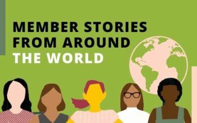 Gotarian Adventures | True Life Stories from fellow members