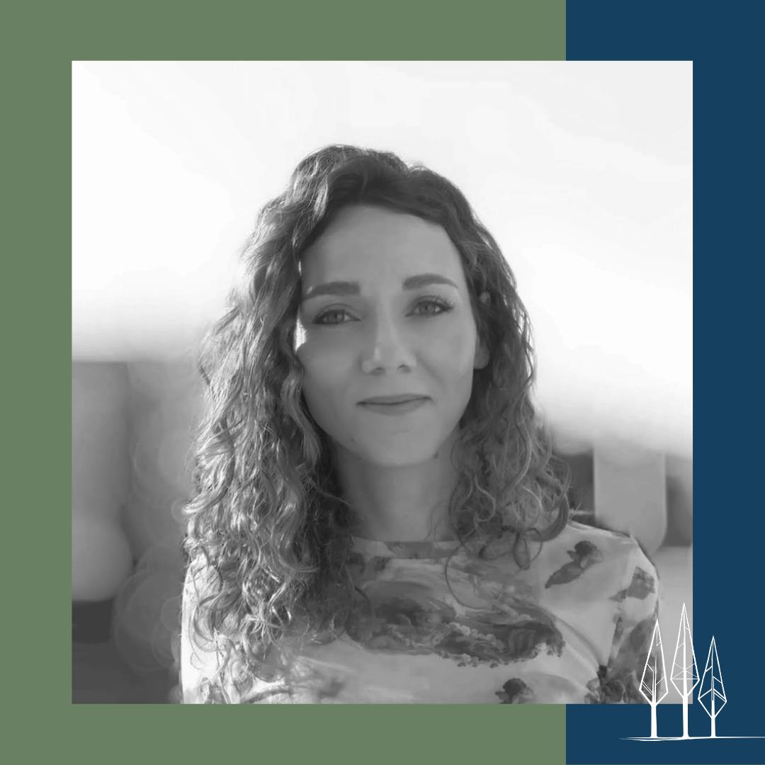 Gotara TARATALK guest Isabel Torres on being a working mother in STEM