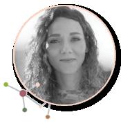 Gotara TARATALK guest Isabel Torres on working mothers in STEM