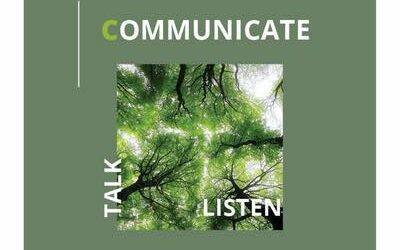Communication at the Workplace